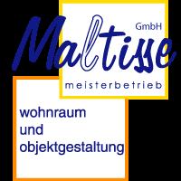 Maltisse-Maler-Lueneburg-Daemmtechnik-b200